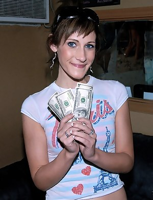 Free Teen Money Porn Pictures