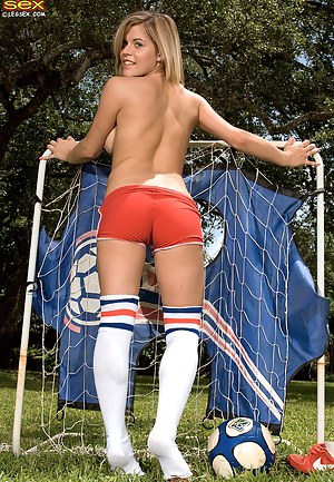 Free Teen Sports Porn Pictures